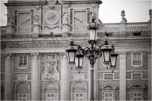 008-Madrid, Toléde et Ségovie
