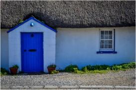 Irlande -3