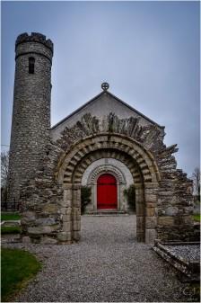 Irlande -5