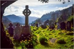 Irlande -9