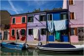jour de lessive a Burano (5)