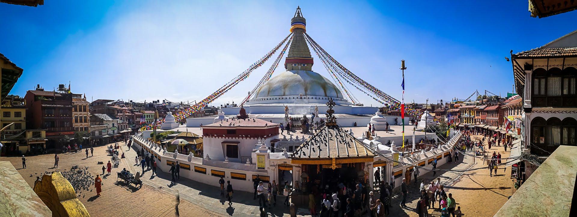 Nepal-38